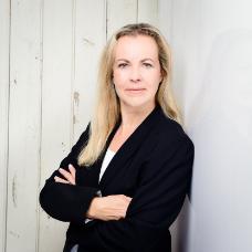 Sandra Schlenker
